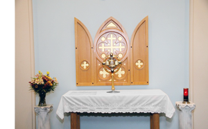 Eucharistic_Chapel3